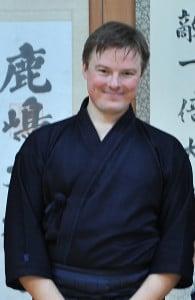 Савин Богдан