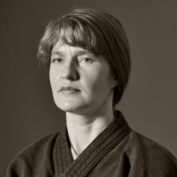 Наталья Анатольевна Фёдорова