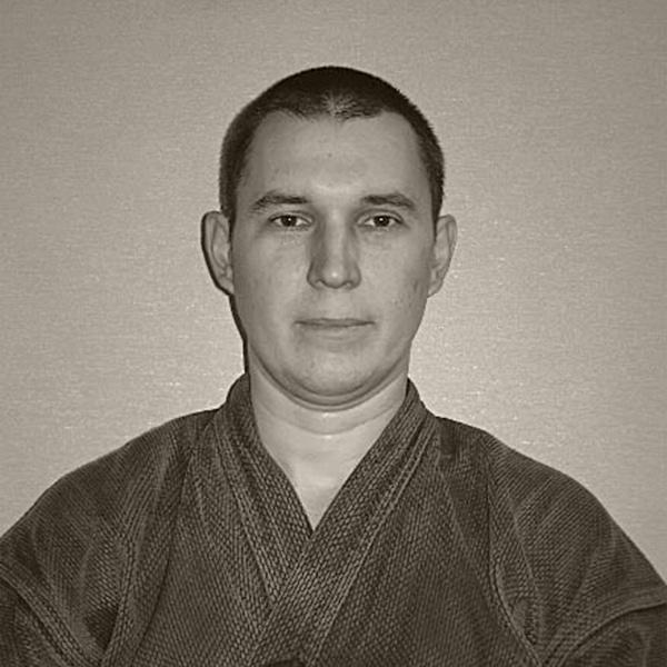 Юрий Вячеславович Киреев