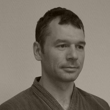 Мокуроку Андрей Витальевич ТАНЕЕВ
